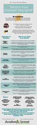 Best 25 Management Interview Questions Ideas On Pinterest