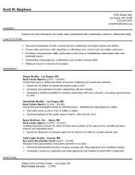 ... How To Write A Resume .net Sample Resume 6 ...