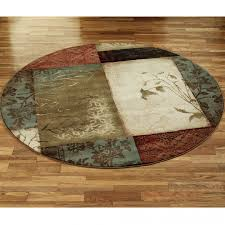 photo 2 of 9 10 round area rug designs good 7 ft round rug 2