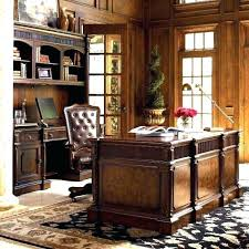 mad men office furniture. Mens Office Desk Furniture Mad Men Don Drapers Home  Outstanding