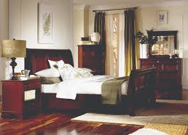 what color is mahogany furniture. spacious and classic bedroom interior presenting dark brown deluxe design showcasing modern wall create a what color is mahogany furniture