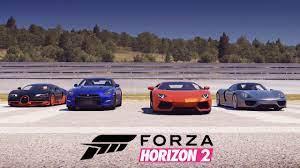 We choose this image from the internet, for the sake of our blog reader. Bugatti Veyron Vs Porsche 918 Spyder Vs Lamborghini Aventador Vs Nissan Gtr Youtube