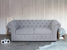 uncomfortable couch. Furnitures: Sofa Mattress Elegant Eight Of The Best Beds - Bed Uncomfortable Couch A