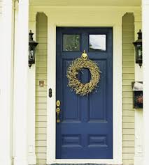exterior door parts calgary. doors - terminology and standards exterior door parts calgary