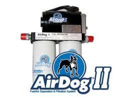 fuel systems airdog 2 fuel pressure adjustment at Airdog 2 Wiring Harness