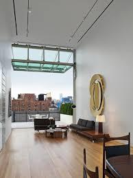 Nyc Apartment Interior Design Small New York Apartments Decorating - Small new york apartments interior