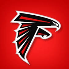 Image result for congrats falcons