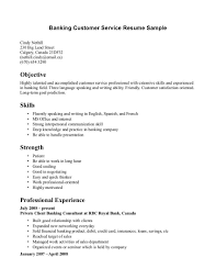 Resume Writers Canada Resume For Study