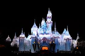 disneyland christmas castle wallpaper. Delighful Disneyland Disney Christmas Wallpaper Desktop Wwwwallpapers In Hdcom 1280x853 With Disneyland Christmas Castle Wallpaper D