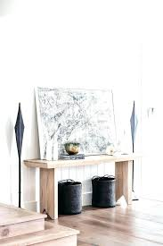 entry foyer furniture. Small Front Entrance Decorating Ideas Foyer Entry Furniture R