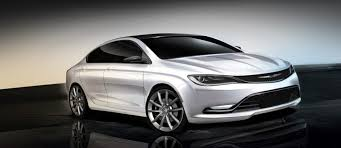 2018 chrysler 200 interior. Wonderful 200 2018 Chrysler 200 Review Redesign Engine Price Release Date And Photos And Chrysler Interior