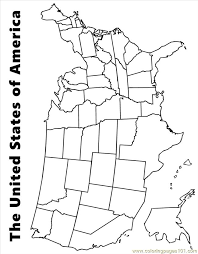 Small Picture Usa Map Source Sii Coloring Page Free USA Coloring Pages