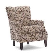 devrik home office desk chair 1. Asher Club Chair | HOM Furniture Devrik Home Office Desk 1 C