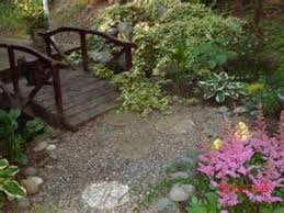 Small Picture shade garden in the Pacific Northwest Landscaping plansideas