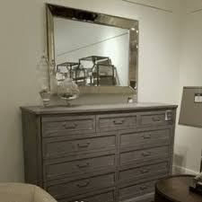 Bassett Furniture 15 Reviews Furniture Stores 220 Rt 110