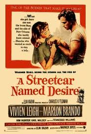 this essay discusses the relationships in a streetcar d desire  a streetcar d desire 1951 film
