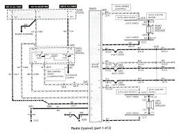 ranger chassis wiring diagram radio wiring diagram typical 1 of 2 ranger chassis wiring diagram radio wiring diagram typical 1 of 2 home improvement contractors new york