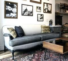 cost of reupholstering a sofa reupholstering couches reupholster couch cost cost of reupholstering sofa bed