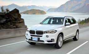 Coupe Series bmw x5 2014 price : Luxurious BMW X7 SUV to clamor market | The Luxury Post