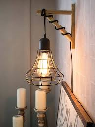 unique lighting ideas. Best 25 Hanging Lights Ideas On Pinterest Unique Lighting With Regard To Wall Light Fixtures Decorating