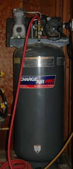 air compressor charge air pro devilbiss air compressor charge air pro