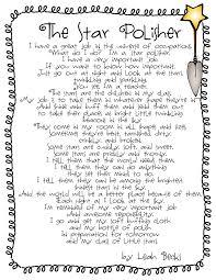 The 25+ best Teacher prayer ideas on Pinterest | Prayer for ...