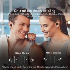 10 mẫu tai nghe Bluetooth giá rẻ dưới 1 triệu mà bạn nên mua trong năm 2020  - BlogAnChoi
