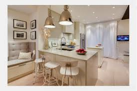 kitchen ceiling lighting ideas. Image Of: Elegant Kitchen Ceiling Lighting Ideas