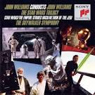 John Williams: The Star Wars Trilogy