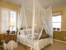 Diy Bed Canopy Bed Canopy Diy Bed Frame Optimizing Home Decor Ideas