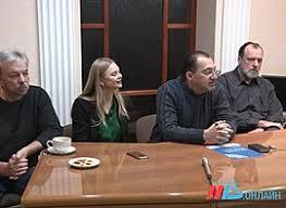 владимир бондаренко - новости по ключевому слову, телеканал ...