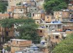 imagem de Cantagalo Rio de Janeiro n-6