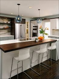... Marble Top Kitchen Islands 100 Kitchen Island Stainless Top Small  Stainless Steel Top ...