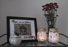 Diy Home Decor Home Decoration Craft Ideas On 1024x768 Shabby Chic Diy Home