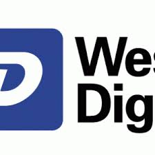 dakota digital logo. south dakota investment council purchases 6,700 shares of western digital corporation (nasdaq:wdc) - stocknewstimes logo