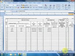 Xs 2 0 Pro Jamaica Statutory Returns And Payroll Calculation