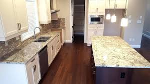 grey granite countertops with white cabinets dark grey granite and gray white granite kitchen top dark grey granite countertops
