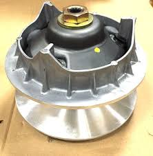 hisun parts accessories cv tech cvtech primary cvt belt clutch drive 800