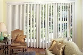 patio door blinds home depot. patio door blinds home depot