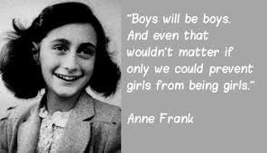 Anne Frank Diary Quotes Google Search Quotes Pinterest Anne Delectable Anne Frank Quotes