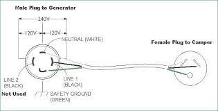 50 amp marine plug wiring diagram range relay how to wire a breaker full size of 50 amp rv breaker wiring diagram transfer switch relay rare twist lock plug