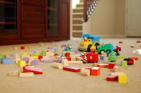 Kinderzimmer Einrichten Kleinkinder Spielraum Teppichboden