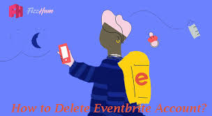 Maybe you would like to learn more about one of these? How To Delete Eventbrite Account Fizzhum Com