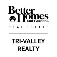 Small Picture Better Homes Gardens Real Estate Services 101 E Vineyard Ave
