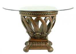 medium size of 36 round pedestal dining table with leaf inch square splendid design ideas glass