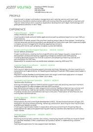 92 Stage Manager Resume Template Theater Manager Cover Letter