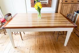 handmade dining tables. full size of kitchen table custom dining tables reclaimed wood handmade rustic made