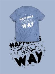 Design T Shirt Quotes Entry 30 By Harmeetgraphix For T Shirt Design Quotes