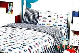 boy bedding sets boys bed sets twin size boy bed twin size a twin size boy