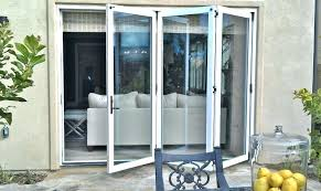patio doors style room use a intended for exterior bifold cost how much do folding wonderful